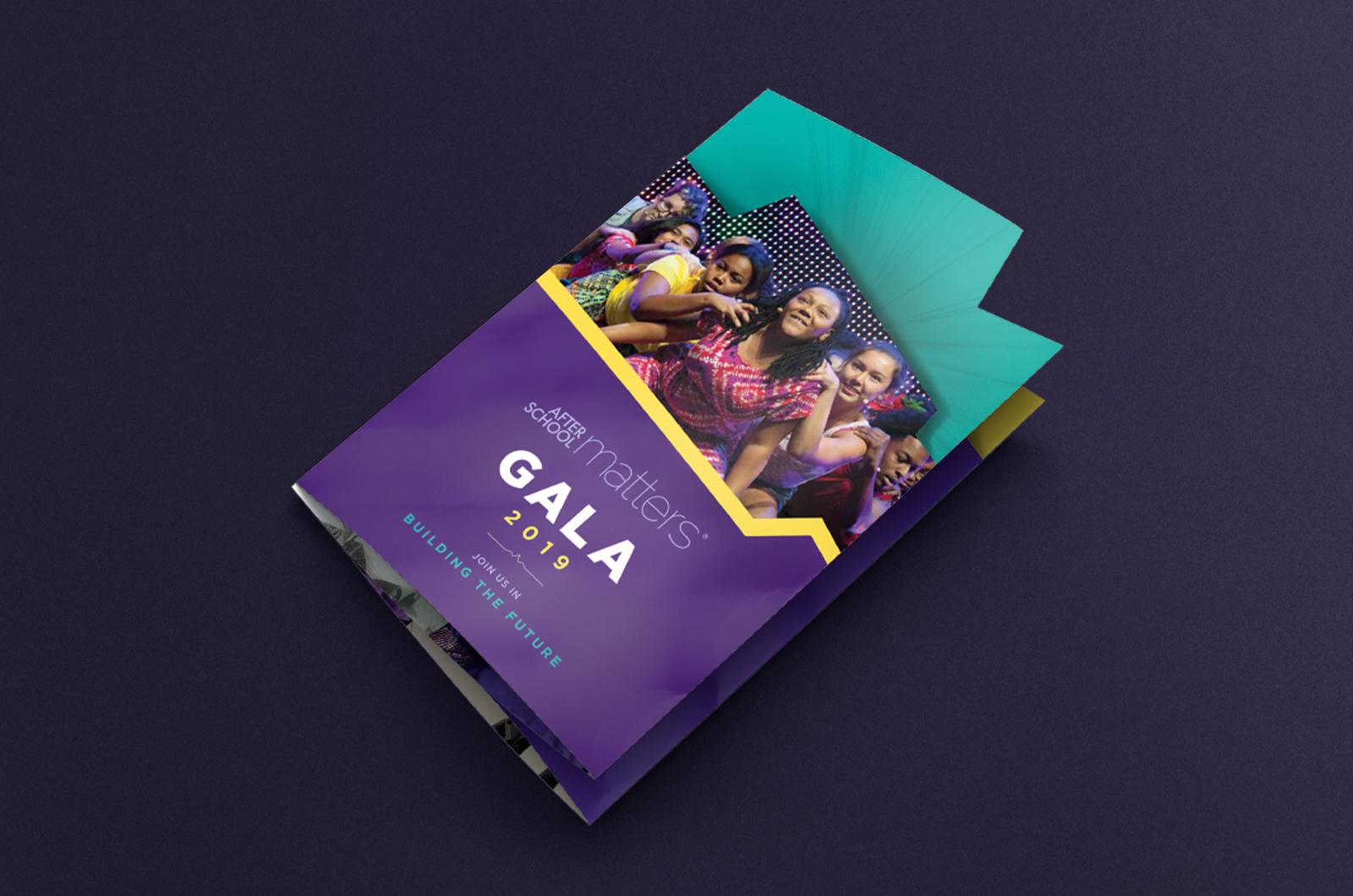 2019 GALA Image