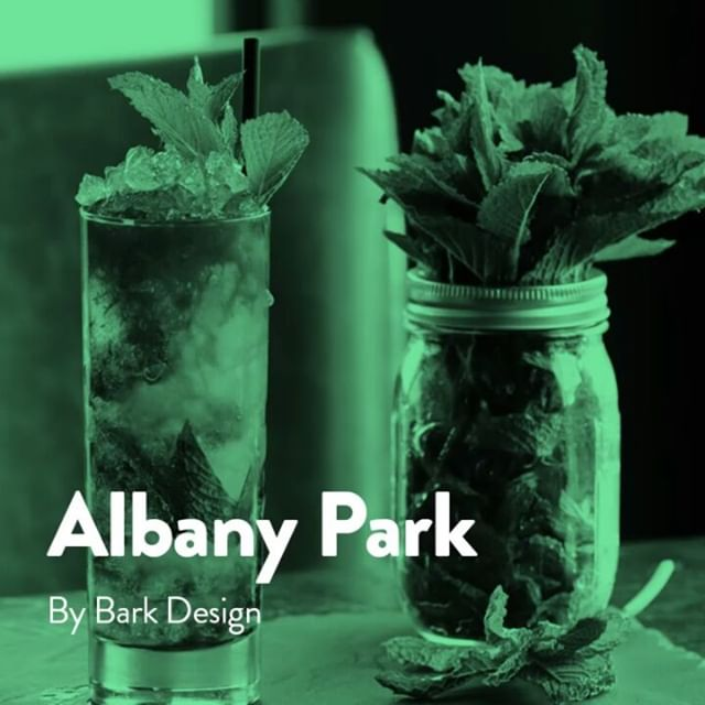 Super proud of the launch of our @onthegridcity curated neighborhood guide to Albany Park. The most ethnically diverse neighborhood in Chicago has been our home for the last 20 years and we're looking forward to another 20! Thanks for the opportunity and (Link in our bio)